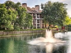 Tonti Lakeside Apartments Dallas TX