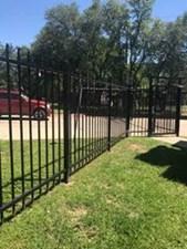 Dog Park at Listing #136114