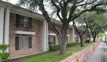 Colony House Apartments San Antonio TX
