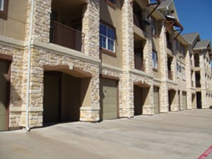 Exterior at Listing #144809