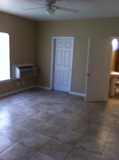 Living at Listing #153275