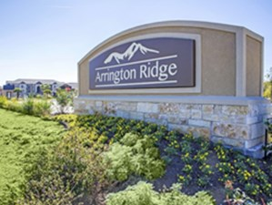 Arrington Ridge at Listing #251156