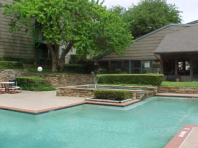 Pool Area 2 at Listing #135766