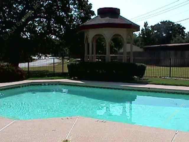 Aspen Oaks Apartments 76039 TX