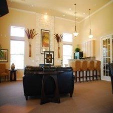 Clubhouse at Listing #147730