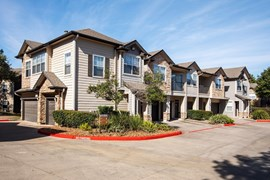 Artisan at Lake Wyndemere Apartments The Woodlands TX