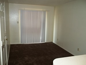 Living at Listing #136352