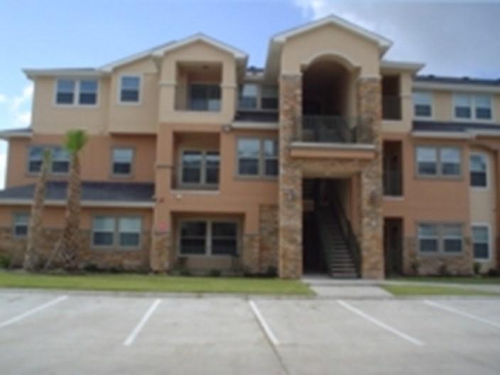 Montelago Apartments