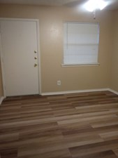 Living at Listing #144331