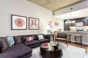 Living at Listing #150055