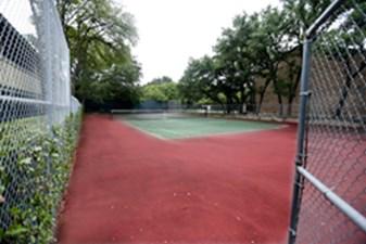 Tennis at Listing #140437