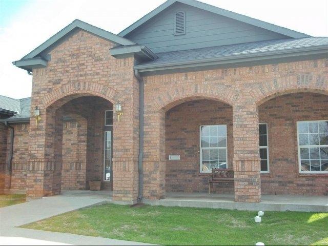 Preston Trace Apartments Frisco TX