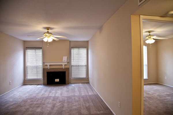 Living at Listing #138827