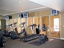 Fitness at Listing #144080