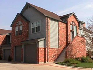 Exterior at Listing #137023