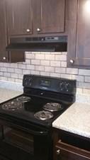 Kitchen at Listing #137098