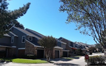 Waterchase Gardens at Listing #137035