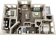 1,123 sq. ft. Brazos floor plan