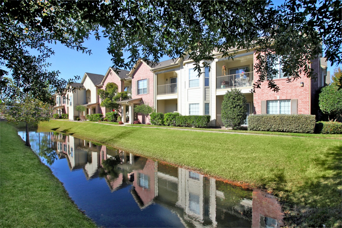 Bellagio at Listing #140128