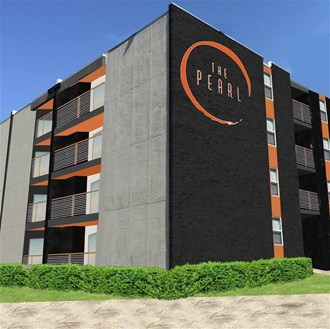 List Of Greenville Avenue Apartments Starting At 425 View Listings
