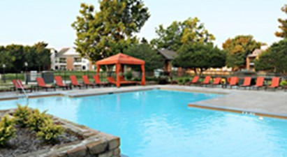 Ashford Apartments Carrollton 1100 For 1 Amp 2 Bed Apts