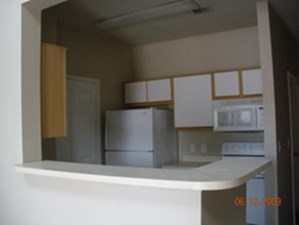 Kitchen at Listing #150619