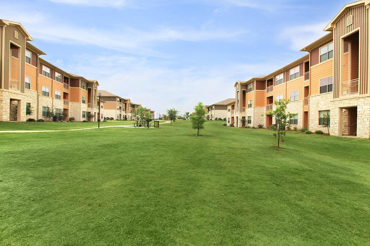 Steeple Chase Farms Apartments Sherman TX