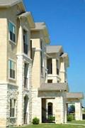 Silverado Crossing Apartments Buda TX