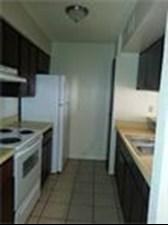 Kitchen at Listing #141041