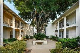 Establishment Apartments Austin TX