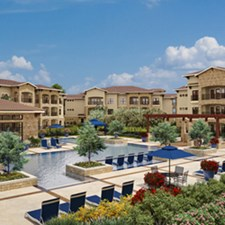Allora Bella Terra at Listing #261325