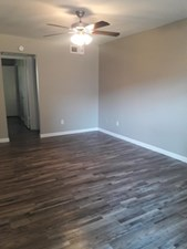 Living at Listing #136260
