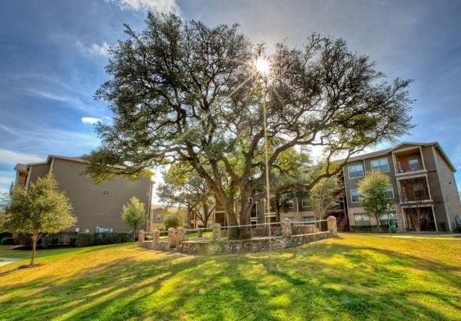 Avana Grove Apartments Universal City TX
