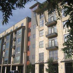 Gables Upper Kirby II Apartments Houston, TX