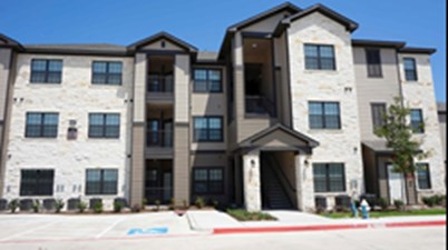 Willowbend II at Listing #309250