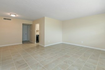 Living Room at Listing #139270