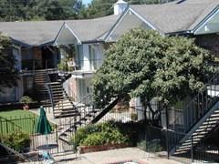 Westbriar Apartments Houston TX