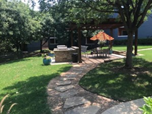 Picnic Area at Listing #136947