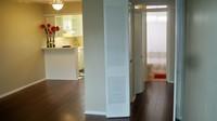 Interior at Listing #140741