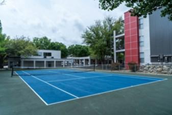 Tennis at Listing #137132