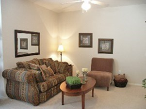 Living at Listing #145112