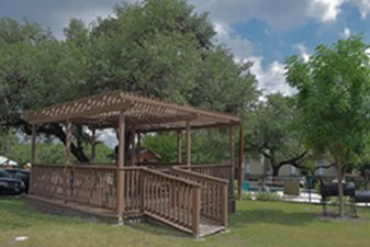 Picnic Area at Listing #141418