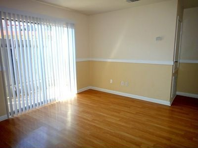 Living at Listing #139514