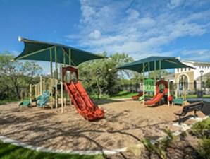 Playground at Listing #291863