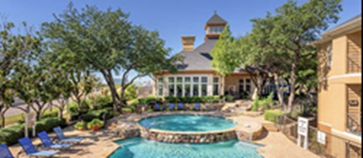 Colonial Village at Willow Creek at Listing #137581
