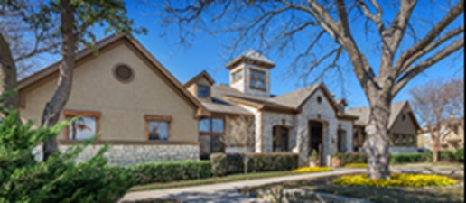 Agave Azul on Boulder at Listing #137997