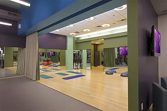 Fitness at Listing #147880