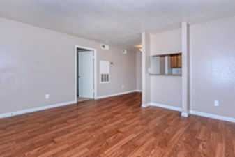 Living at Listing #138331