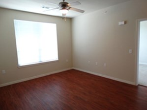 Bedroom at Listing #150168