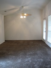 Living at Listing #214179